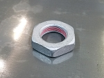 2011-16 Pitman Arm Sector Shaft Nut